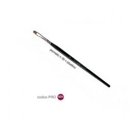 Pensula Profesionala Machiaj nr 39 - Cinecitta PhitoMake-up Professional Pennello nr 39
