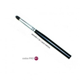Pensula Profesionala Machiaj nr 32 - Cinecitta PhitoMake-up Professional Pennello nr 32