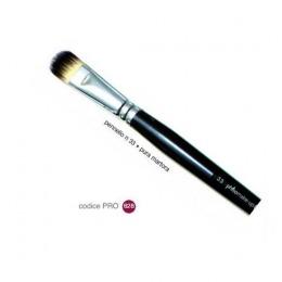 Pensula Profesionala Machiaj Nr 33 - Cinecitta Phitomake-up Professional Pennello Nr 33