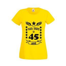tricou-dama-personalizat-fruit-of-the-loom-galben-viata-incepe-la-45-ani-l-1.jpg