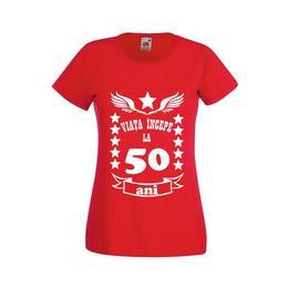tricou-dama-personalizat-fruit-of-the-loom-rosu-viata-incepe-la-50-ani-xl-1.jpg