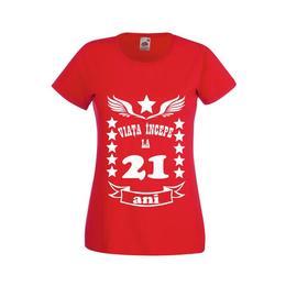 tricou-dama-personalizat-fruit-of-the-loom-rosu-viata-incepe-la-21-ani-m-1.jpg
