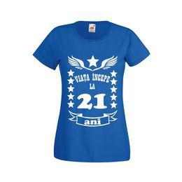 tricou-dama-personalizat-fruit-of-the-loom-albastru-viata-incepe-la-21-ani-l-1.jpg