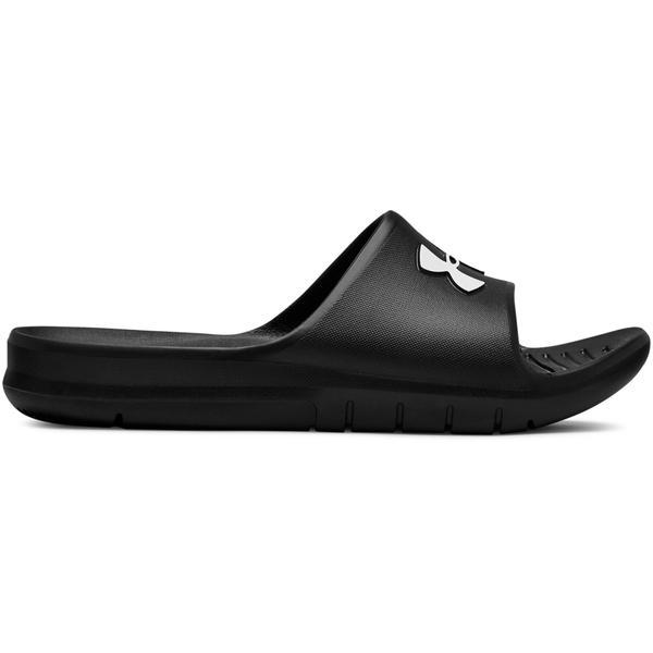 slapi-barbati-under-armour-core-pth-slides-3021286-001-40-negru-1.jpg