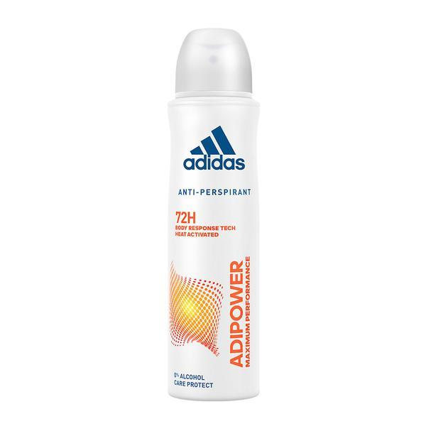 deodorant-antiperspirant-spray-adidas-adipower-150ml-1.jpg