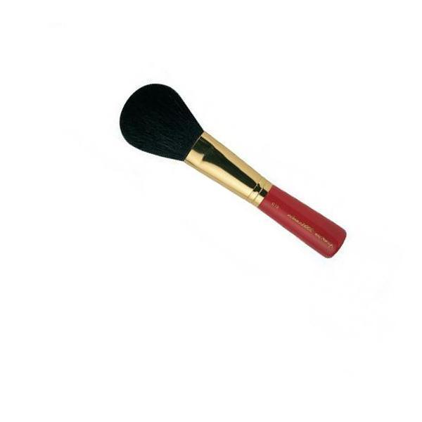 Pensula Profesionala Machiaj nr 010 - Cinecitta PhitoMake-up Professional Pennello nr 010 Setola poza