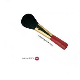 Pensula Profesionala Machiaj nr 010 - Cinecitta PhitoMake-up Professional Pennello nr 010 Setola