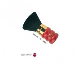 Pensula Profesionala Machiaj nr 13 - Cinecitta PhitoMake-up Professional Pennello nr 13 Setola