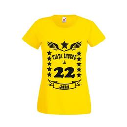 tricou-dama-personalizat-fruit-of-the-loom-galben-viata-incepe-la-22-ani-m-1.jpg