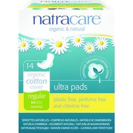 absorbante-cu-aripioare-normal-natracare-14-buc-1583826000300-1.jpg