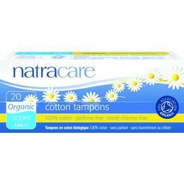 tampoane-super-natracare-20-buc-1583827395065-1.jpg