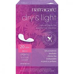 absorbante-light-pentru-incontinenta-urinara-natracare-20-buc-1583828290032-1.jpg