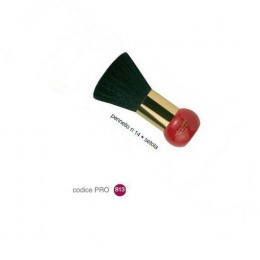 Pensula Profesionala Machiaj nr 14 - Cinecitta PhitoMake-up Professional Pennello nr 14 Setola