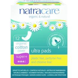 absorbante-super-plus-cu-strat-de-bumbac-organic-natracare-12-buc-1583829081545-1.jpg
