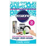 Burete Universal pentru Curatarea Suprafetelor - Magical Stain - Ecozone, 2 buc
