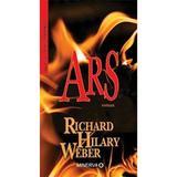 Ars - Richard Hilaty Weber, editura Minerva