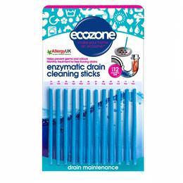 stick-pentru-desfundarea-tevilor-si-eliminarea-mirosului-neplacut-ecozone-12-buc-1584024874227-1.jpg