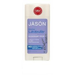 deodorant-stick-bio-cu-levantica-jason-71g-1584086420109-1.jpg