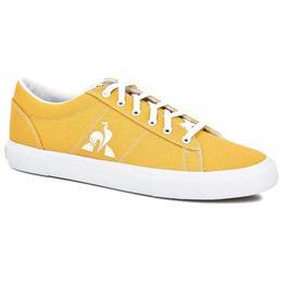 pantofi-sport-femei-le-coq-sportif-verdon-plus-2010069-38-galben-1.jpg