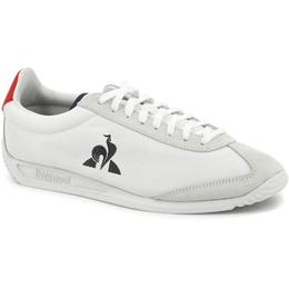 pantofi-sport-barbati-le-coq-sportif-quartz-tricolore-2010301-41-alb-1.jpg