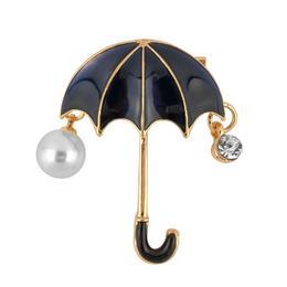 brosa-umbrela-lucy-style-2000-1-buc-1584098799682-1.jpg