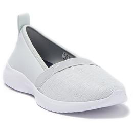 pantofi-sport-femei-puma-adelina-36962109-38-5-gri-1.jpg