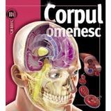 Corpul omenesc - Insiders , editura Rao