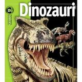 Dinozauri - Insiders, editura Rao