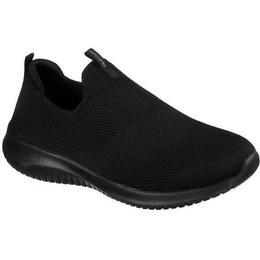 pantofi-sport-femei-skechers-ultra-flexfirst-take-12837-bbk-38-negru-1.jpg