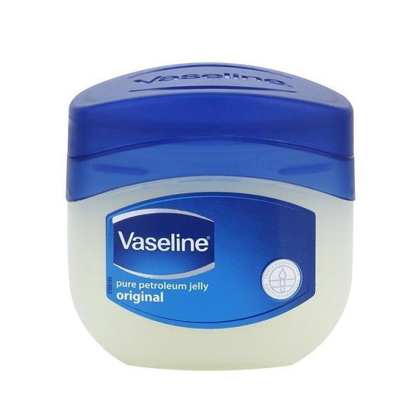 Crema Vaselina Cosmetica, Vaseline Original Petroleum Jelly 250ml imagine produs