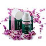 Crema pentru Ochi Intens Reparatoare cu Macese, Apa si Ulei de Trandafiri Biorose, 30 ml