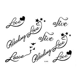 tatuaj-temporar-lucy-style-2000-1584436908781-1.jpg