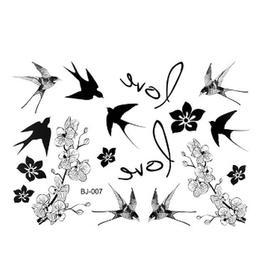 tatuaj-temporar-lucy-style-2000-1584437543541-1.jpg