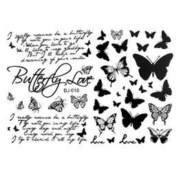 tatuaj-temporar-butterfly-lucy-style-2000-1584439107594-1.jpg