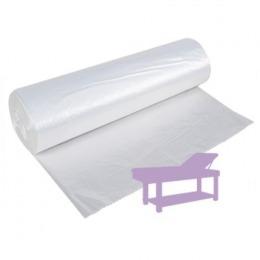 Rola Folie Impachetari Namol - Airclean Roll Mud Body Wrap