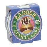 Mini Balsam pentru Cuticule si Unghii Badger, 21g