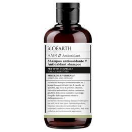 sampon-antioxidant-cu-spirulina-bioearth-250-ml-1585144689944-1.jpg