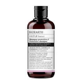 sampon-bio-protector-pentru-par-tratat-chimic-bioearth-250-ml-1585209652523-1.jpg
