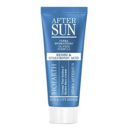 crema-hidratanta-aftersun-pentru-ten-cu-ganoderma-si-acid-hialuronic-sun-amp-city-repair-bioearth-50-ml-1585233047965-1.jpg