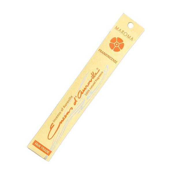 Betisoare Parfumate Tamaie Maroma, 10buc imagine produs