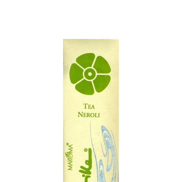 Betisoare Parfumate Tea Neroli Maroma, 10buc imagine produs