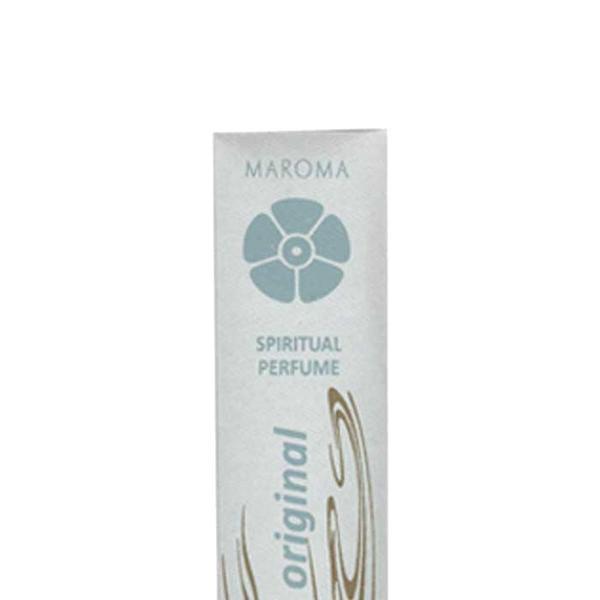 Betisoare Parfumate Spiritual Parfume Maroma, 10buc imagine produs