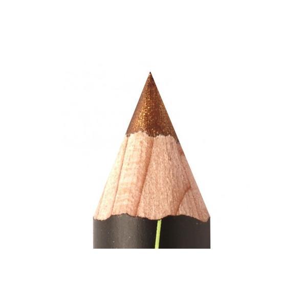 Creion de Ochi Bio Bronz Avril imagine