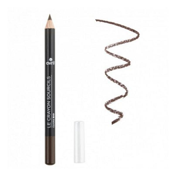 Creion de Sprancene Bio Maro Avril imagine produs