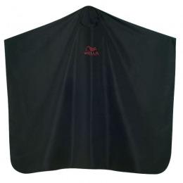Pelerina pentru Vopsit - Wella Professional Colouring Gown