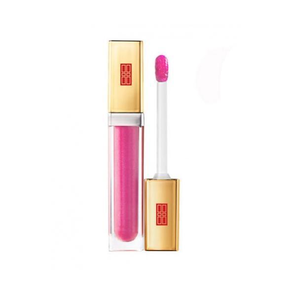 Ruj Elizabeth arden beautiful color lip gloss 10 passion fruit colour 6.5ml poza
