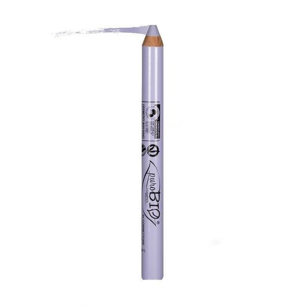 Creion Corector Lila 34 PuroBio Cosmetics poza