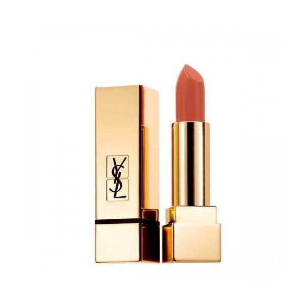 Ruj yves saint laurent pur couture the mats 218 coral remix 3,8ml poza