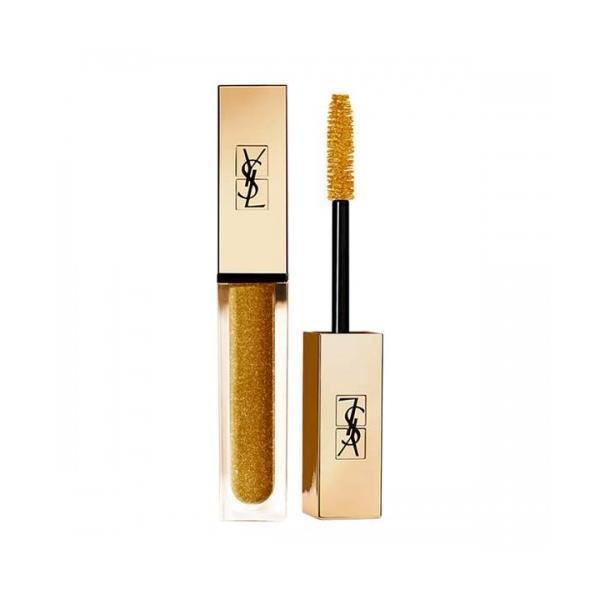 Mascara rimel yves saint laurent vinyl couture 8 I'm the fire 6,7ml imagine produs
