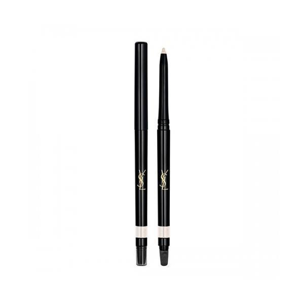 Creion buze yves saint laurent dessin des levre lip styler22 lip lighter 0,35g imagine produs